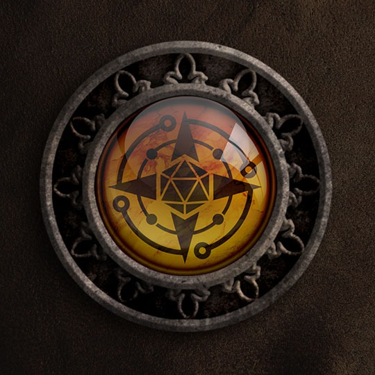 @Vinzaum Guia para Mestres de RPG Link Thumbnail | Linktree