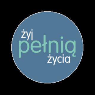 @zyj.pelnia.zycia Profile Image | Linktree
