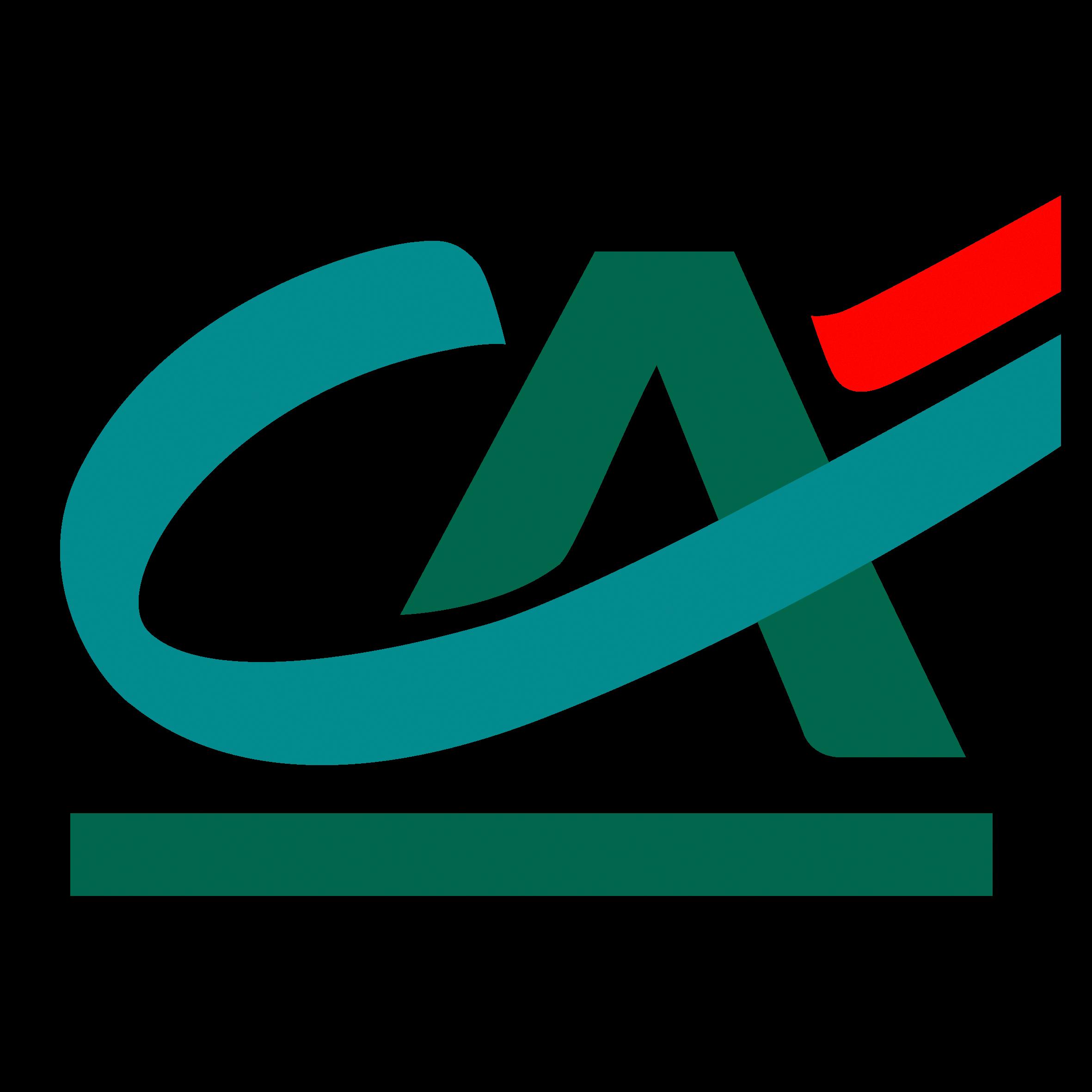 @CAV_CAA Profile Image   Linktree