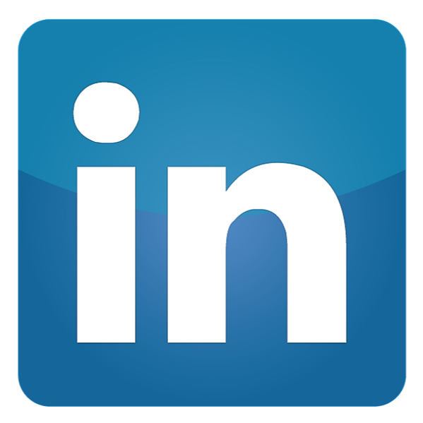 @bede_m Linkedin Link Thumbnail | Linktree