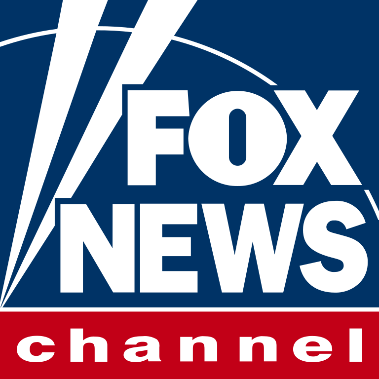 Ace Dillinger FOX Press Release Link Thumbnail   Linktree