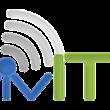 @scabioch Festiv'IT - Informatique événementielle pour les festivals Link Thumbnail | Linktree