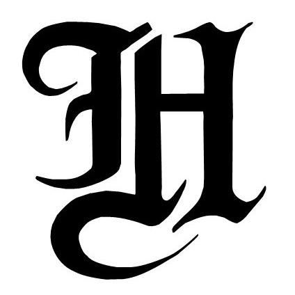 @HollowHarlot Profile Image | Linktree