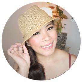 @kyutipie_misay Profile Image   Linktree