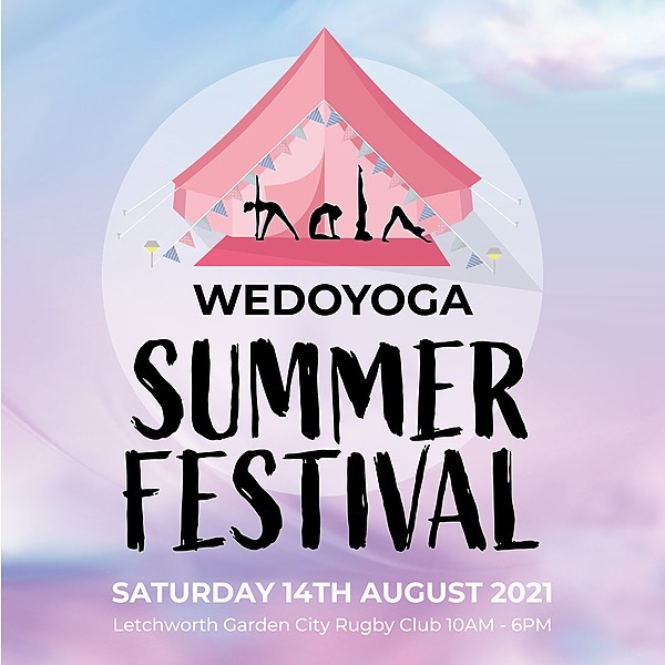@youareyoga You Are Yoga Website Link Thumbnail   Linktree