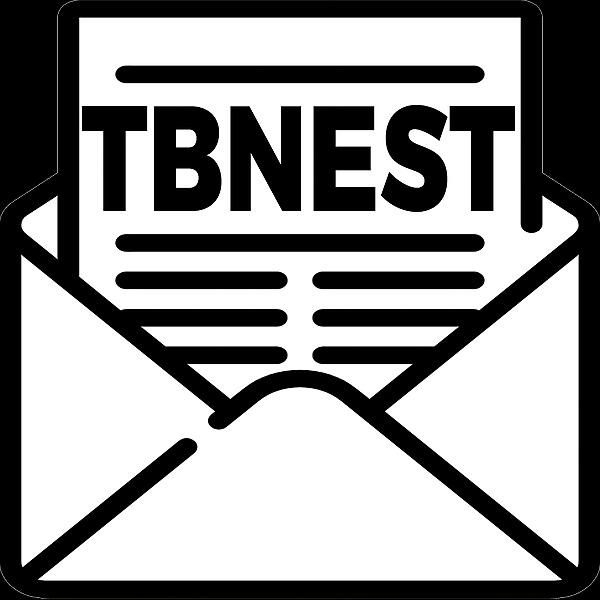 @CryptoElliott T₿Nest Free Newsletter Link Thumbnail | Linktree