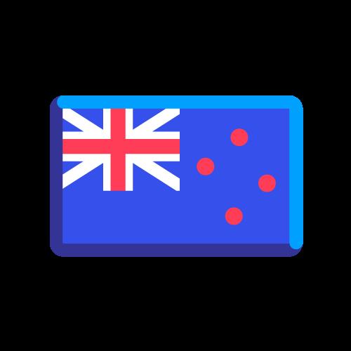IMMUNE by Philipp Dettmer New Zealand Link Thumbnail | Linktree