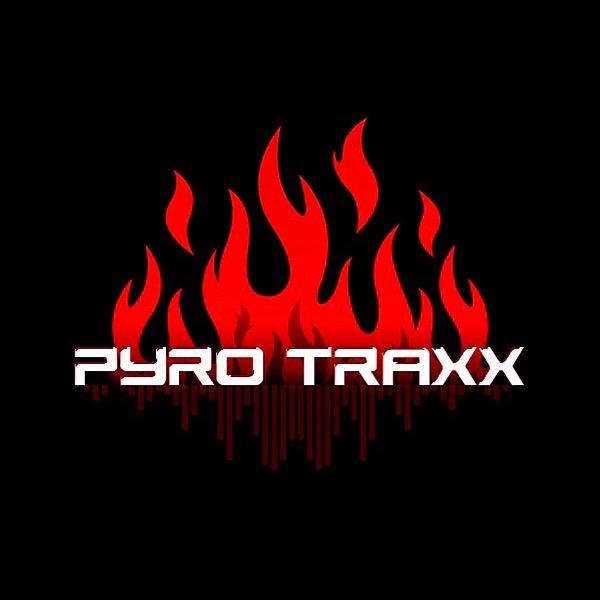 @pyrotraxx Profile Image | Linktree