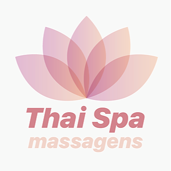 @massagemcorporal (ThaiSpa) Profile Image   Linktree