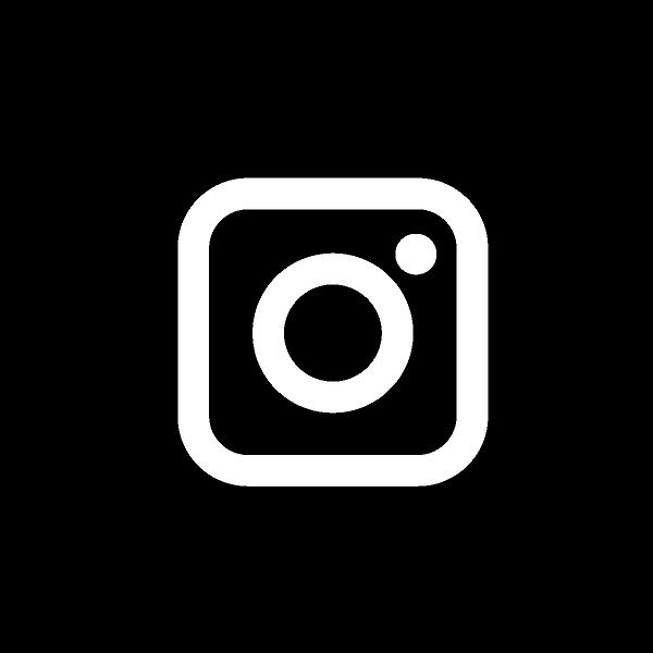 @aatukorhonen Instagram-tili Link Thumbnail | Linktree