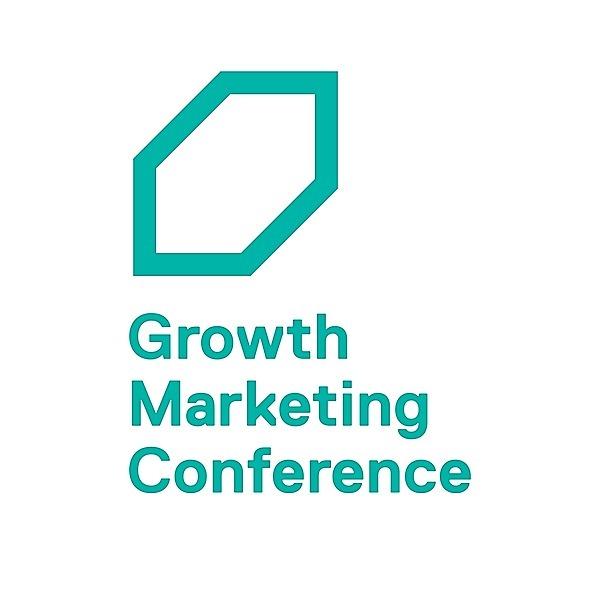 @GrowthMarketingConference Profile Image | Linktree
