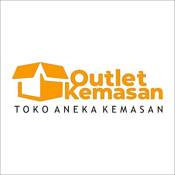 @outletkemasan Profile Image   Linktree