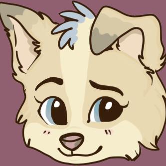 @ankhoors Profile Image | Linktree