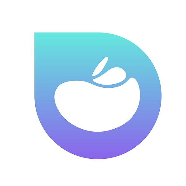 @danisanapp Profile Image | Linktree