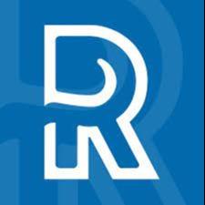 Welcome to Rotterdam. RTV Rijnmond Link Thumbnail | Linktree
