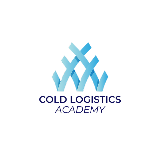 @Kcoldchainlogistics Profile Image | Linktree