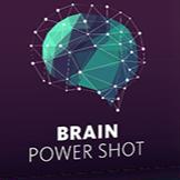 Brain Bar
