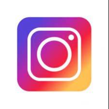 Estoy en Instagram