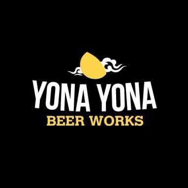 YONA YONA BEER WORKS (yonayona_beerworks) Profile Image | Linktree