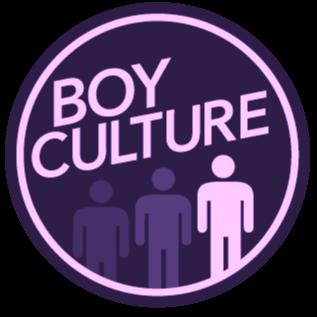 Instagram - Boy Culture