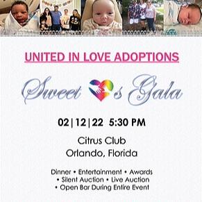 @UILAdoptions Sweetheart's Gala 2022 Link Thumbnail   Linktree
