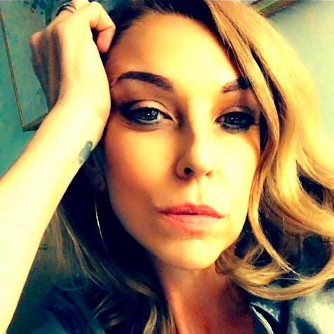 Angelique Phipps (AngeliquePhipps) Profile Image | Linktree
