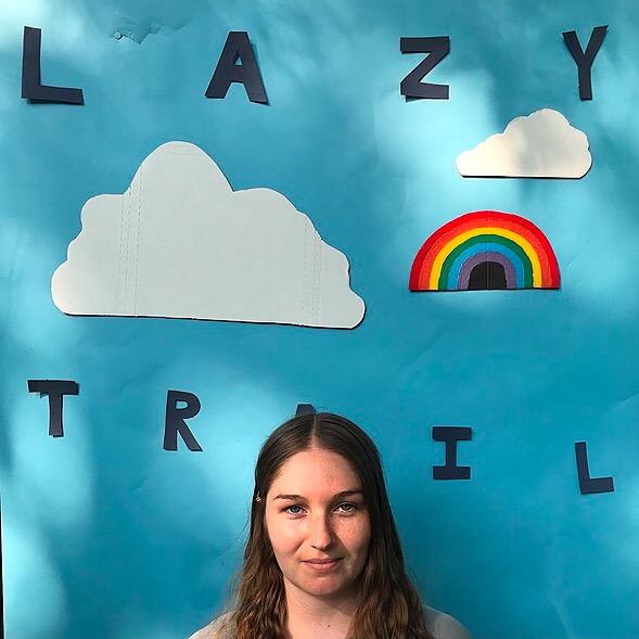 Boyscott Emma's band Lazy Trail :)  Link Thumbnail | Linktree