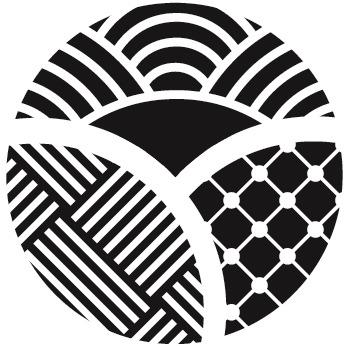 Residential Members (tkmembers) Profile Image | Linktree
