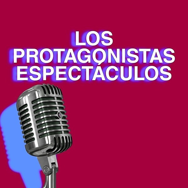 @losprotagonistas24 Profile Image | Linktree