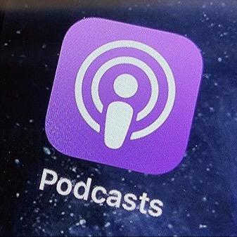 Listen: Apple