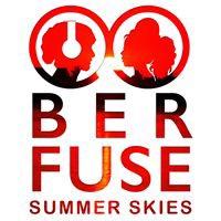 SUMMER SKIES (summerskiessingle) Profile Image | Linktree