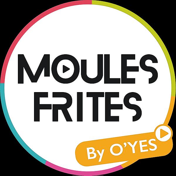 @moulesfritesoyes Profile Image   Linktree