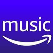 @basetalks b.a.s.e. talks Amazon Music Podcast Link Thumbnail   Linktree