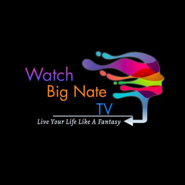 @watchbignatetv Profile Image | Linktree