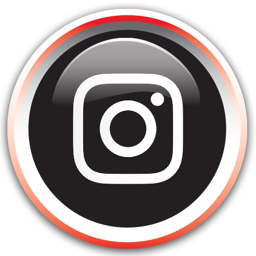 @Vectorvault Instagram Link Thumbnail | Linktree