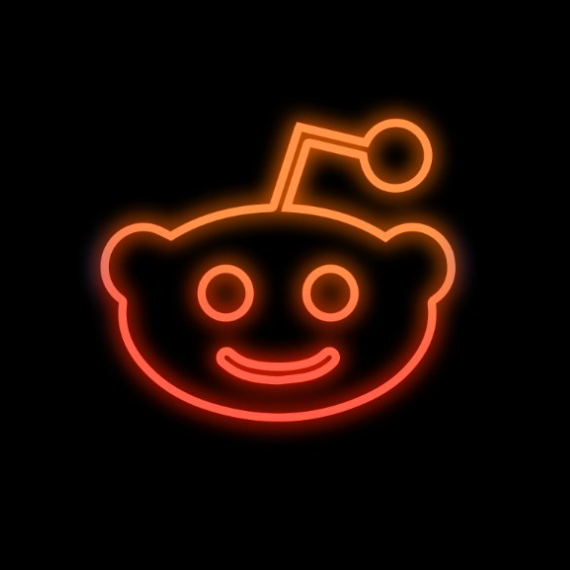 WITFEED™ I COMMUNITY PAGE I REDDIT Link Thumbnail   Linktree