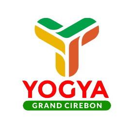 YOGYA Grand Cirebon FASHION YOGYA Grand Cirebon Link Thumbnail   Linktree