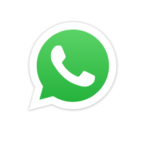 Canaã Motos Fale com um vendedor pelo WhatsApp Link Thumbnail | Linktree