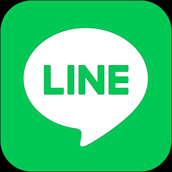 スナガ ケイイチ LINE友だち追加 Link Thumbnail | Linktree
