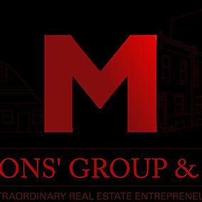 Children's Program Facilitator Morrison Group & Assoc. (A Family of Real Estate Investors) Link Thumbnail | Linktree