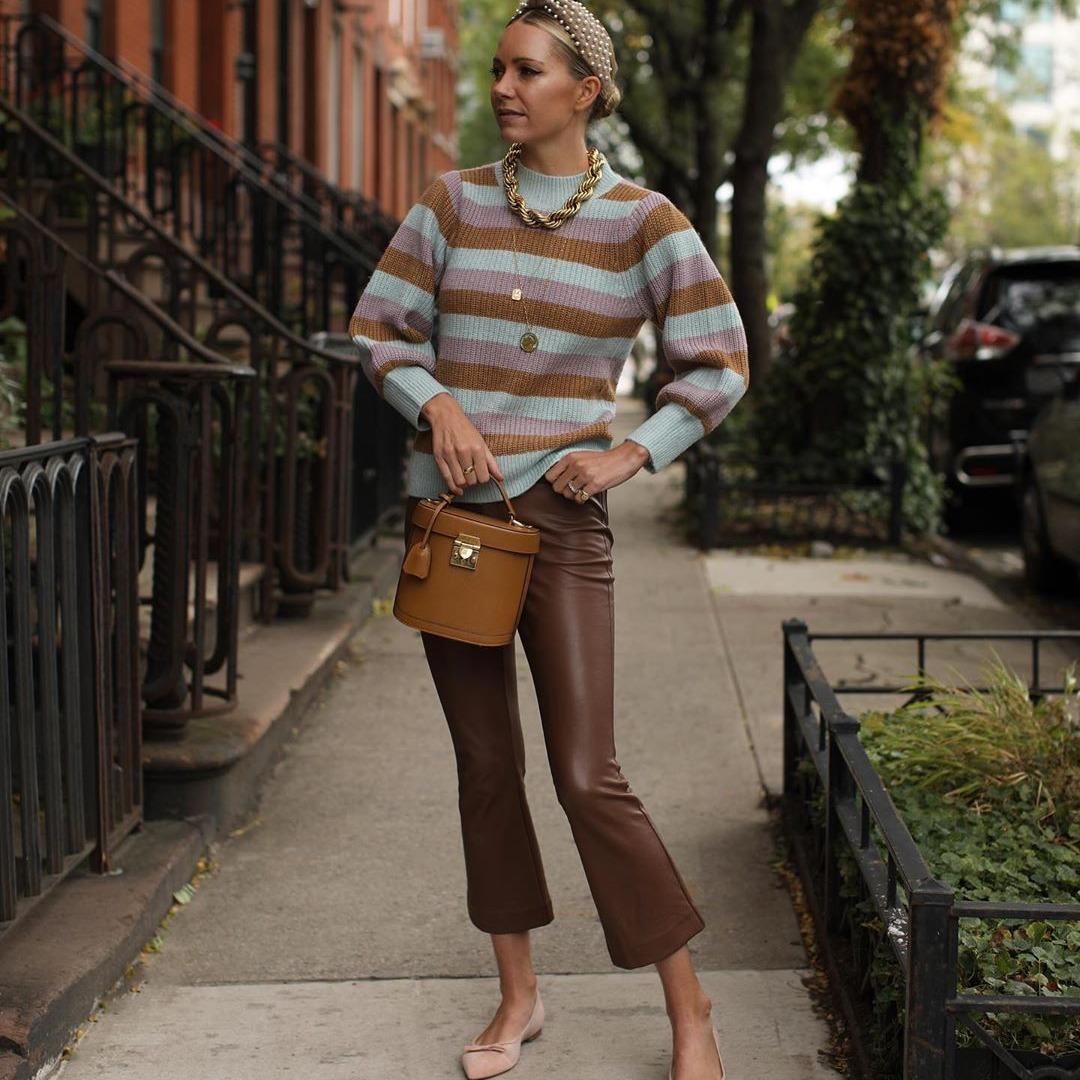 @fashionhr 15 modela must have balerinki koje ćete nositi godinama Link Thumbnail | Linktree