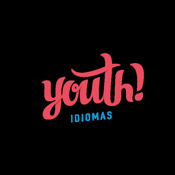 @youthidiomas Profile Image   Linktree