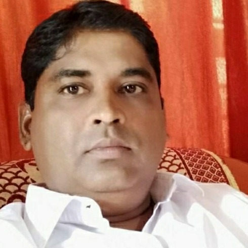 Online Store@vijayjeeragi (Vijayjeeragi) Profile Image | Linktree