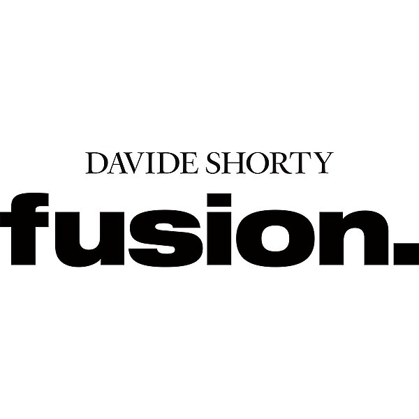 Davide Shorty & Straniero Band (fusion.tour) Profile Image   Linktree