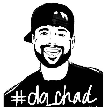 Da_chad What is Chad Change? Link Thumbnail   Linktree