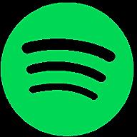 LA ESTACIÓN DE NIEBLAS Spotify Link Thumbnail | Linktree