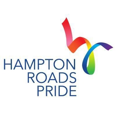 Hampton Roads Pride (hamptonroadspride) Profile Image | Linktree