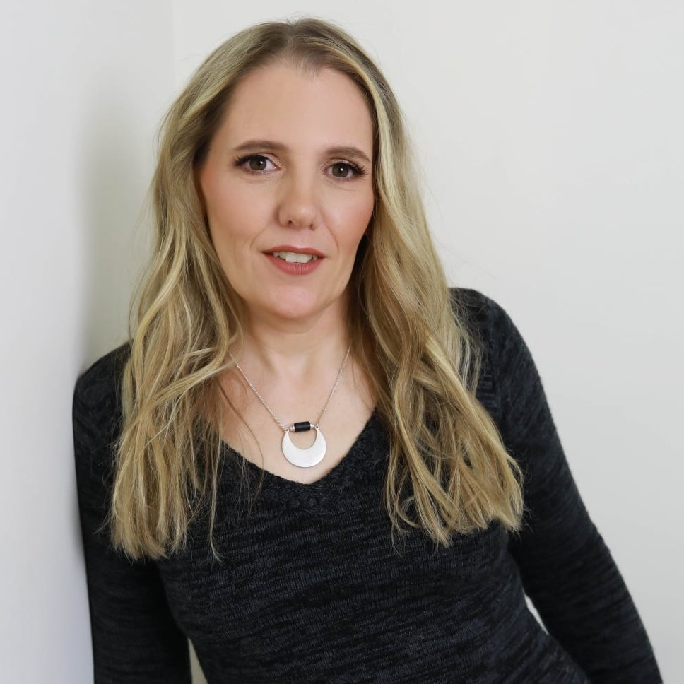 @KaraLeighMiller Profile Image | Linktree