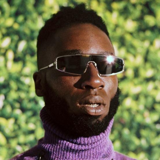Kojey Radical: The Beautiful Anomaly of British Rap (AnotherMan)