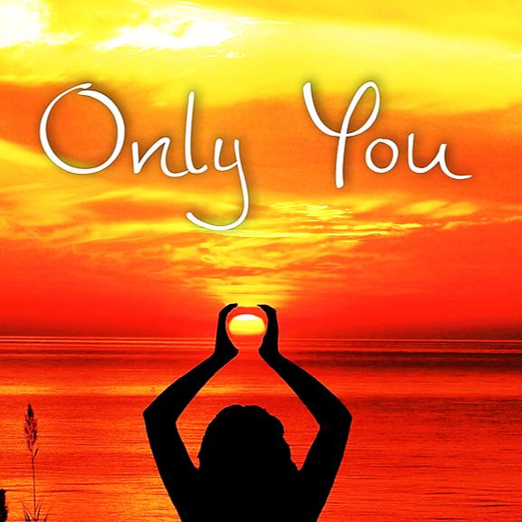 @onlyyousingle Profile Image   Linktree